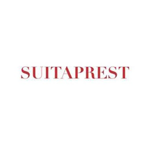 SuitaPrest's avatar