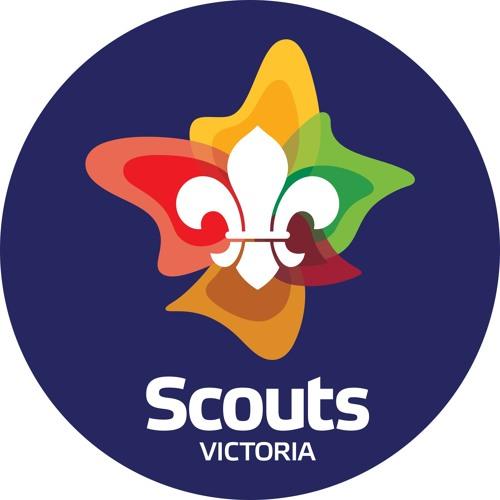 Scouts Victoria's avatar