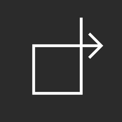 Direct's avatar