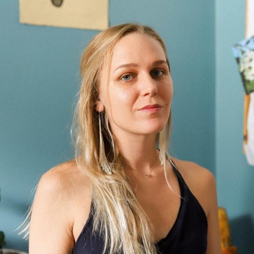 Laura Höfer's avatar