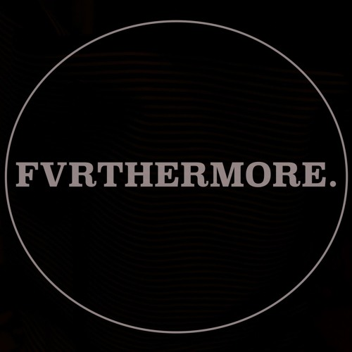 FVRTHERMORE's avatar