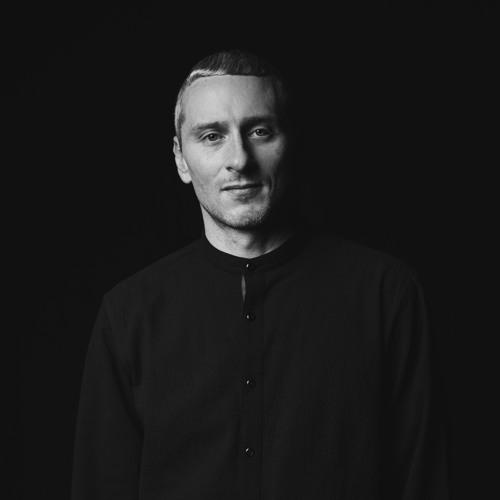 Jason Patrick's avatar