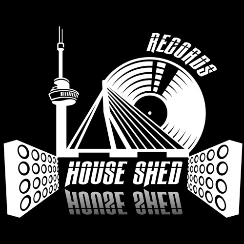 House Shed Records's avatar