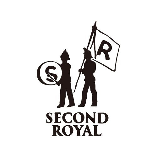 Second Royal Records's avatar