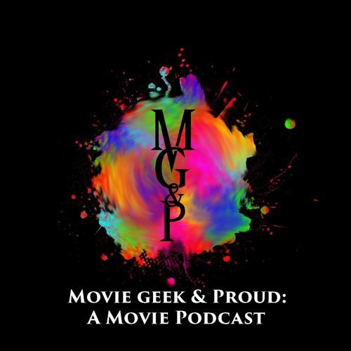 Movie Geek & Proud's avatar