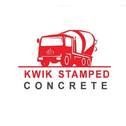 Kwik Stamped Concrete's avatar