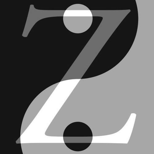 Zen in a Nightclub's avatar