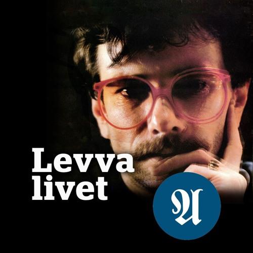 Levva Livet - En podcast fra Adresseavisen's avatar