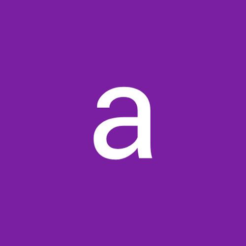 aboHaidar 123's avatar