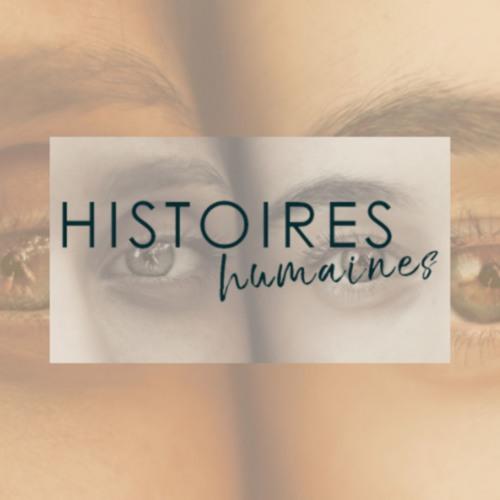 Histoires Humaines's avatar