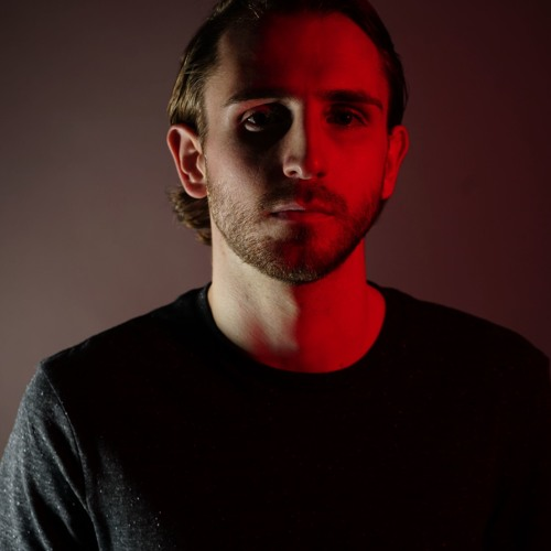 Kameek's avatar