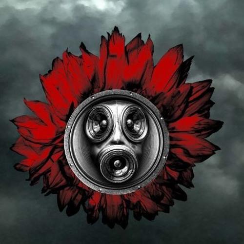 Subflowers's avatar