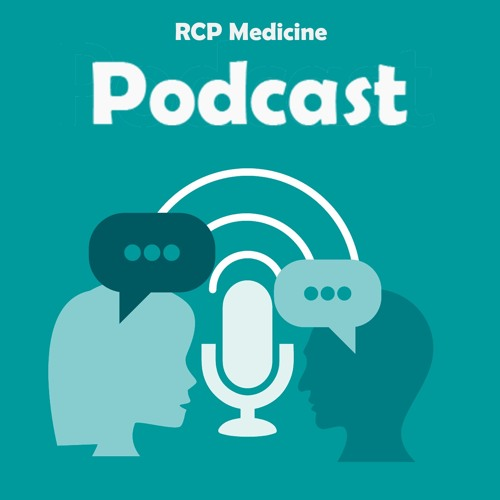 Episode 15: Liaising With a Psychiatrist