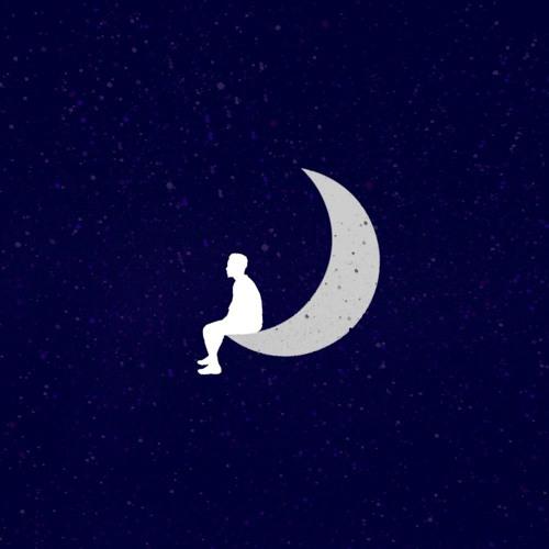 Luna!'s avatar