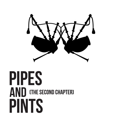 Pipes and Pints's avatar