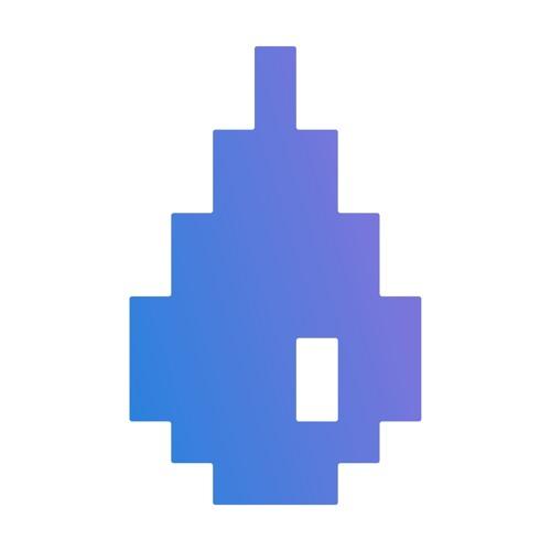 dr0p 💧's avatar