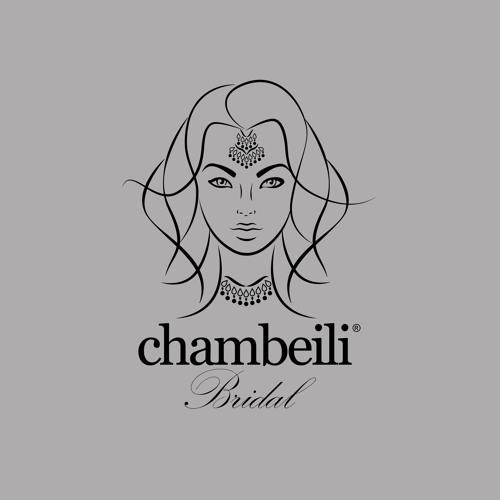 chambeilibridal's avatar