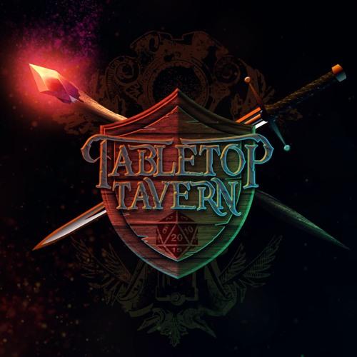 Tabletop Tavern's avatar