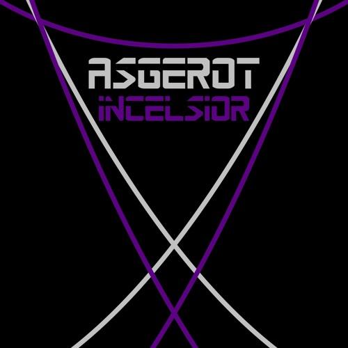 Asgerot Incelsior's avatar
