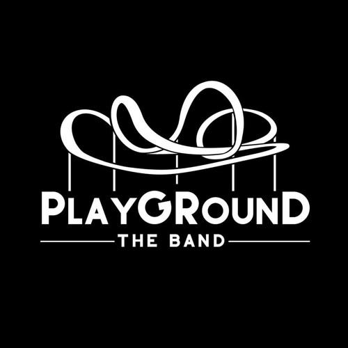 Playground the band (Greece)'s avatar