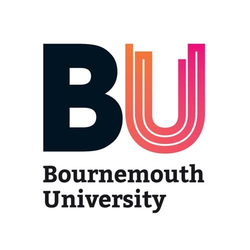 Bournemouth Uni's avatar