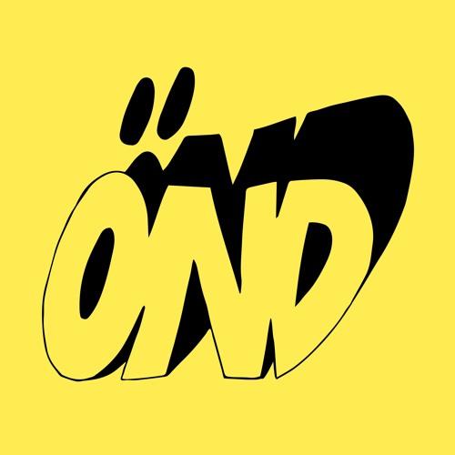 ÖND's avatar