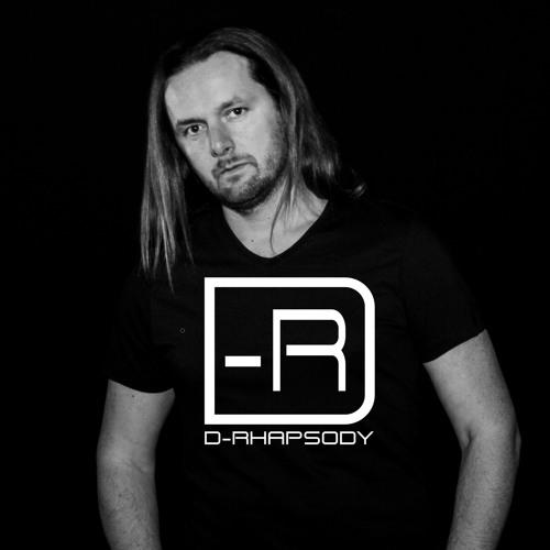 D-RHAPSODY's avatar