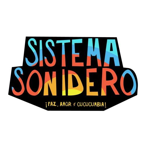 Sistema Sonidero's avatar