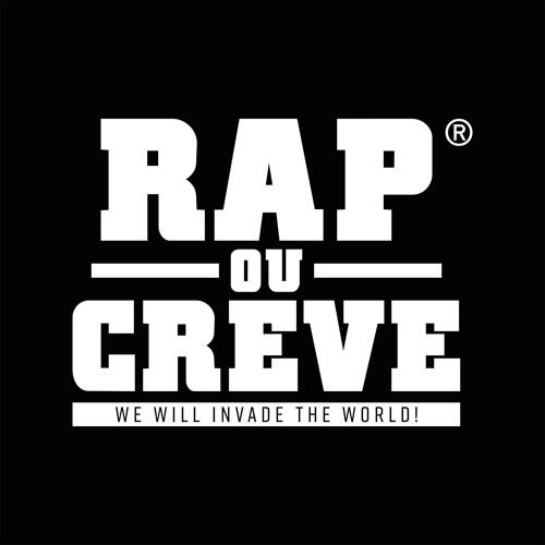 RAP OU CREVE's avatar