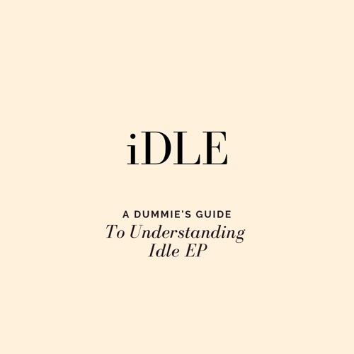 iDLE's avatar