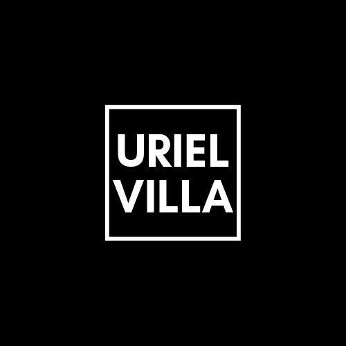 URIEL VILLA's avatar
