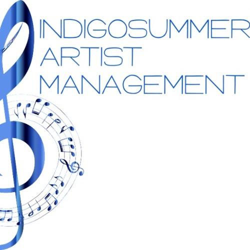 IndigoSummer Artist Management's avatar