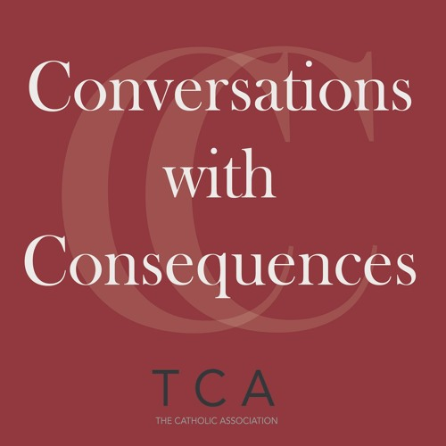 Conversations with Consequences's avatar