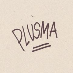 plusma