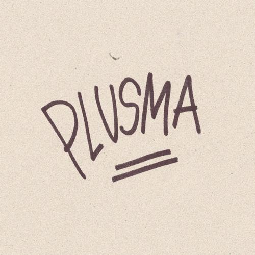 plusma's avatar