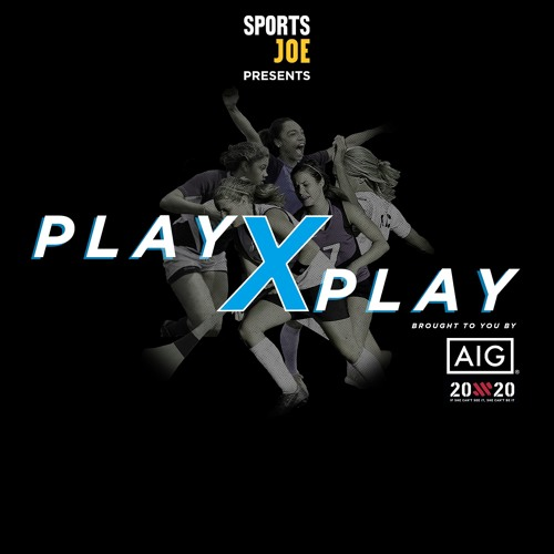 PlayXPlay's avatar