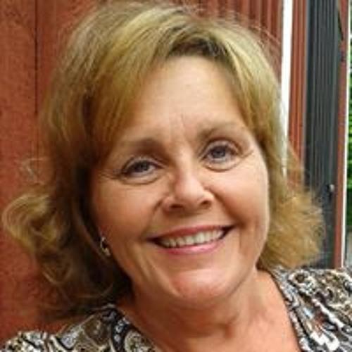 Monika Källman's avatar