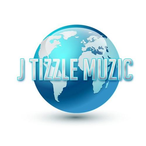 J Tizzle Muzic LLC (Record Label)'s avatar