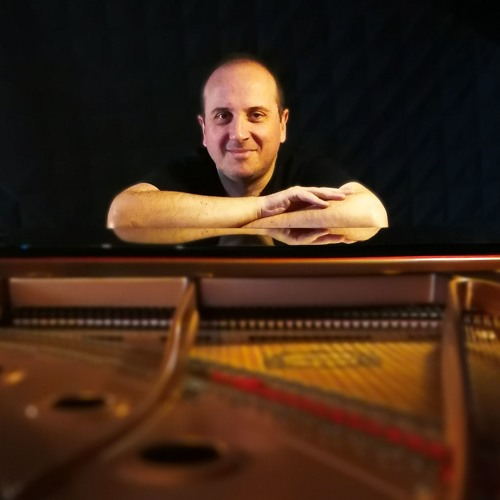 Lorenzo Marasso's avatar
