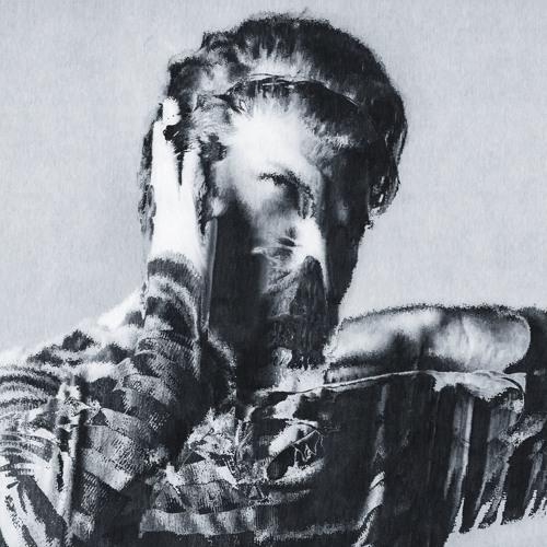 austin o'rourke's avatar
