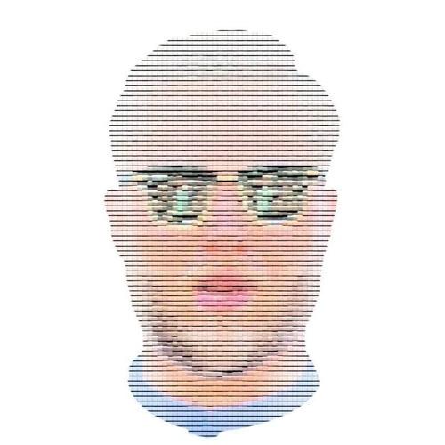 sebastianobelle's avatar