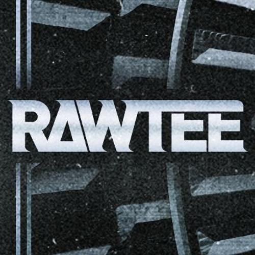 Rawtee's avatar