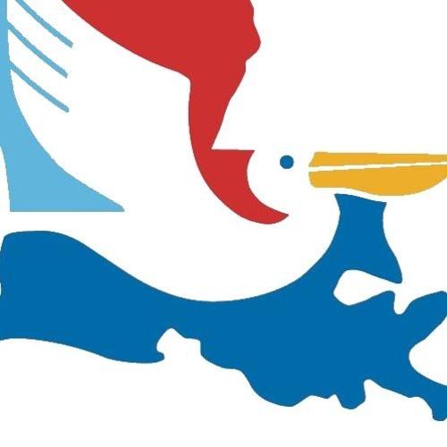 Louisiana Division of the Arts's avatar