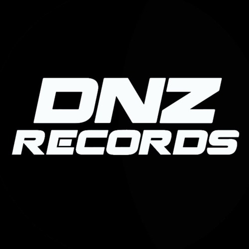DNZ Records's avatar