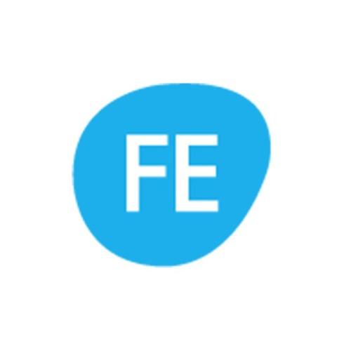 L'Avis des Experts - France/Corée du Sud - Sébastien Joseph