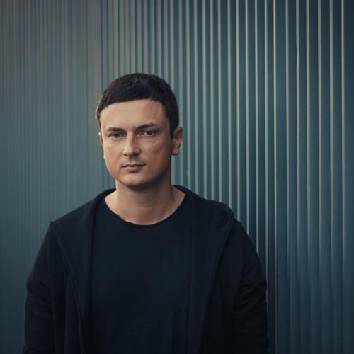 Damir Hoffman's avatar