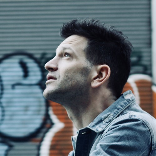 Dante Mazzetti's avatar