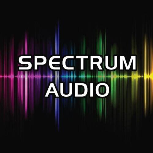 Spectrum Audio's avatar