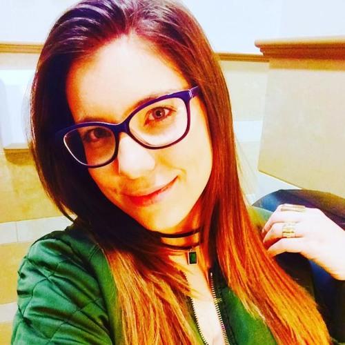 Sol Marie Mastoros's avatar
