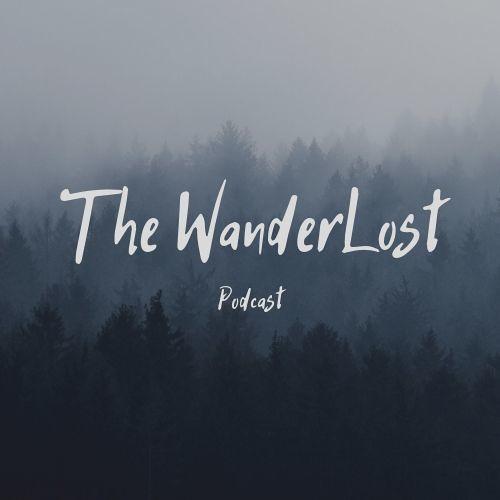 TheWanderLost's avatar
